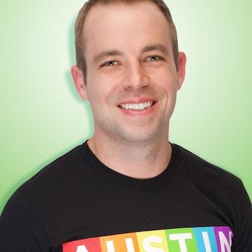 Steven Bitner