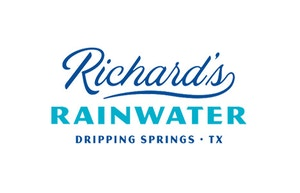 Richard's Water