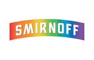 Sminroff