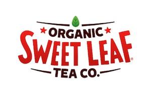 Sweat Leaf Tea